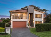 2 Oleander Parade, Caringbah South, NSW 2229