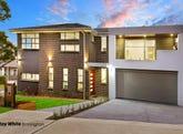 8 Cleal Street, Ermington, NSW 2115
