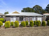44 Dyson Drive, Darling Heights, Qld 4350