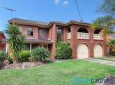 616 Merrylands Road, Greystanes, NSW 2145