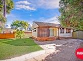 3 Handel Avenue, Emerton, NSW 2770
