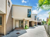 3/191 Scarborough Street, Southport, Qld 4215