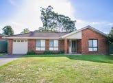 39 Kindlebark Drive, Medowie, NSW 2318