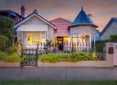 104 Prince Albert Street, Mosman, NSW 2088