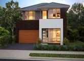 Lot 25 Taya Street, Schofields, NSW 2762