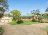 19A Cranstons Road, Middle Dural, NSW 2158