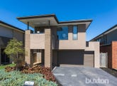 15 Dobie Court, North Geelong, Vic 3215