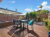 2/40 Tolverne Street, Rochedale South, Qld 4123