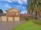 12 Francis Greenway Avenue, St Clair, NSW 2759