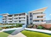 28/124 Princes Highway, Fairy Meadow, NSW 2519