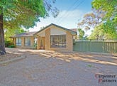 22 Eurelia Road, Buxton, NSW 2571