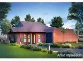 49A Hopetoun Grove, Eaglemont, Vic 3084