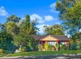 24 Robertswood Avenue, Blaxland, NSW 2774