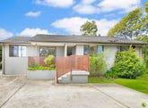 85B Kleins Road, Northmead, NSW 2152