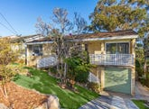 43 Meredith Avenue, Hornsby Heights, NSW 2077