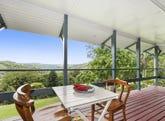 272 Carool Road, Carool, NSW 2486