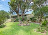 45 Clare Crescent, Berkeley Vale, NSW 2261