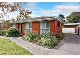 20 Excalibur Avenue, Glen Waverley, Vic 3150