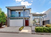 3 The Pointe, Bella Vista, NSW 2153