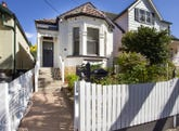 31  Wallace Street, Burwood, NSW 2134