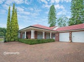 27 Paula Pearce Place, Bella Vista, NSW 2153