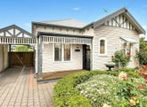 167 Hope Street, Geelong West, Vic 3218
