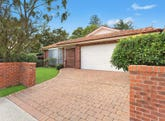 21 Bertram Street, Chatswood, NSW 2067
