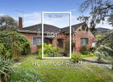 14 Hollsmoor Road, Camberwell, Vic 3124