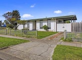 43 TALINTYRE ROAD, Sunshine West, Vic 3020