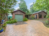 29 Valley Road, Springwood, NSW 2777
