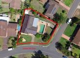 17 Arundel Park Drive, St Clair, NSW 2759