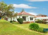 41 Clifford Street, Panania, NSW 2213