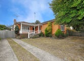 681 South Road, Bentleigh East, Vic 3165