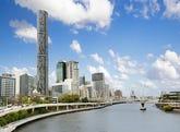 6407/43 Herschel Street, Brisbane City, Qld 4000