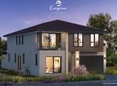 7 Evergreen Drive, Cromer, NSW 2099