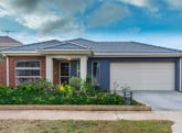 13 Chatham Avenue, Tarneit, Vic 3029