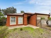 216 Broad Gully Road, Diamond Creek, Vic 3089
