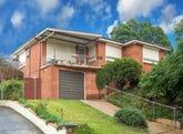 72 Burke Road, Dapto, NSW 2530