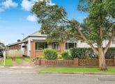 56 Scholey Street, Mayfield, NSW 2304