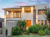 3 Hazelton Avenue, Kellyville Ridge, NSW 2155