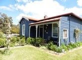 1571 Gladstone Road, South Mount Cameron, Tas 7264