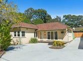77 Jacaranda Road, Caringbah South, NSW 2229