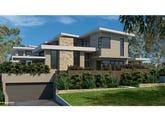 12 Actinotus Avenue, Caringbah South, NSW 2229