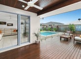 31 Foxtail Circuit, Mountain Creek, Qld 4557