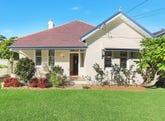 30 Surrey Street, Epping, NSW 2121