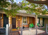 63 Union Street, Northcote, Vic 3070