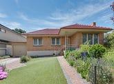 10 Park Terrace, Enfield, SA 5085