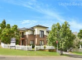 7 Marion Street, Cecil Hills, NSW 2171