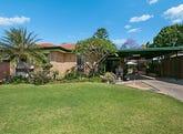 10 Quinn Place, Prairiewood, NSW 2176
