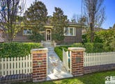 11 Hayes Ave, Northmead, NSW 2152